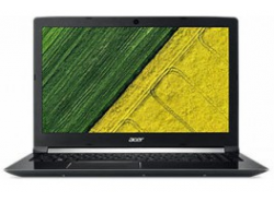 ITACA71572G786L notebook